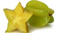 Carambola/Star Fruit Tree Grafted
