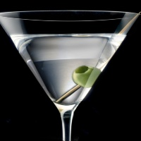 Most love Cocktails by moms