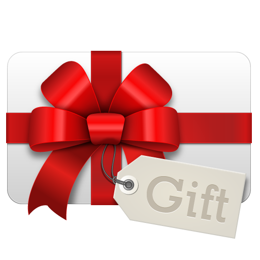 PlantOGram Gift Card