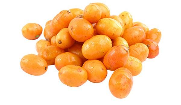 Mombin/Hogplum/Jocote/Ciruela YELLOW Fruit Tree
