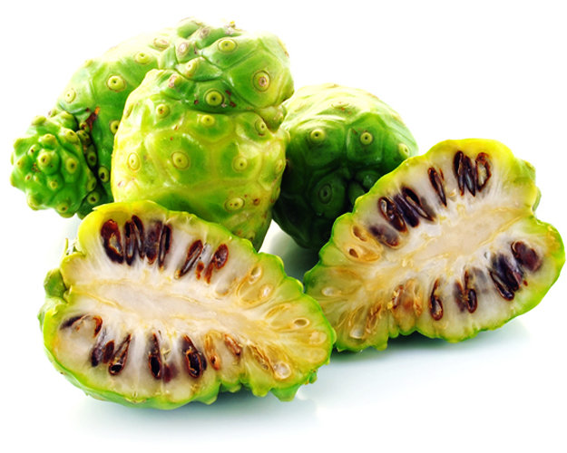 Image result for image of noni