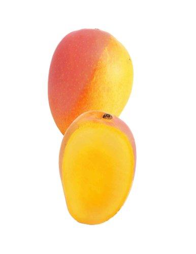 Mango Tree GuaMango (Guava variety Mango) Grafted